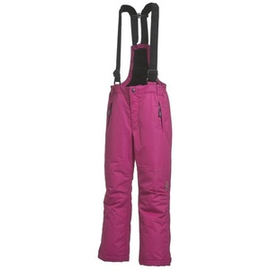 Kalhoty Campagnolo Woman Ski Salopette 3W03406-H990, Campagnolo