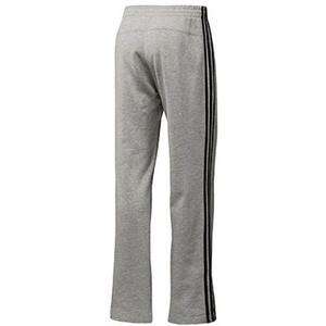 Kalhoty adidas Ess 3S Open Hem Pant X20813, adidas
