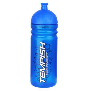 Sportovní láhev Tempish 0,7 l, Tempish