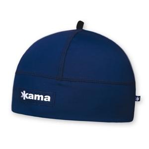 Čepice Kama A33, Kama