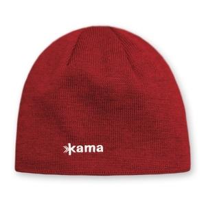Čepice Kama AG12 Gore-tex, Kama