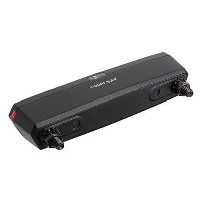Světlo AXA Juno Battery auto-off 50mm 93929695SC, AXA