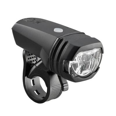 Světlo AXA Greenline 50 USB přední 93938495CB, AXA