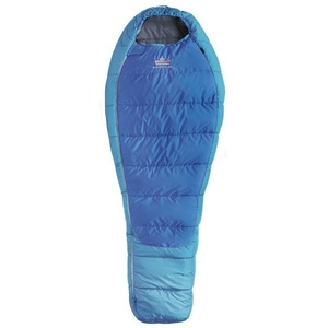 Spací pytel Pinguin Comfort Lady New, Pinguin