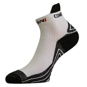 Ponožky Biziony BS25 001, Bizioni