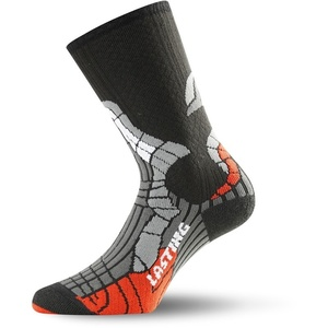 Ponožky Lasting SCI 903