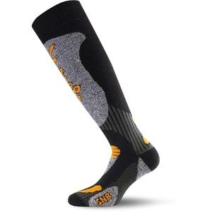 Ponožky Lasting SNB 902, Lasting