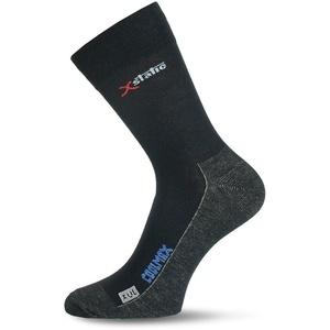 Ponožky Lasting XOL 900