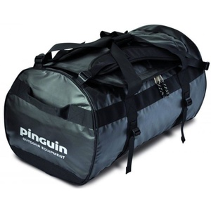 Taška Pinguin DUFFLE BAG 70 black, Pinguin
