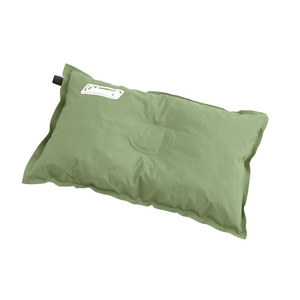 Polštář Coleman Self-Inflated pillow
