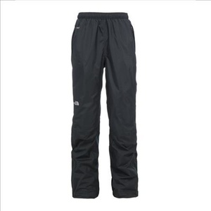 Kalhoty The North Face W RESOLVE PANT AFYVJK3 REG, The North Face