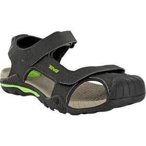 Dětské sandály Teva Toachi 2 1003702 STNG, Teva