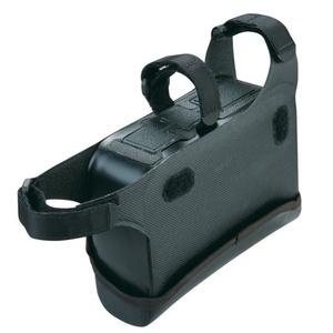 Brašna Topeak Tri Dry Bag TT9815B, Topeak