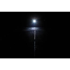 Světlo Topeak White Lite II TMS036B, Topeak