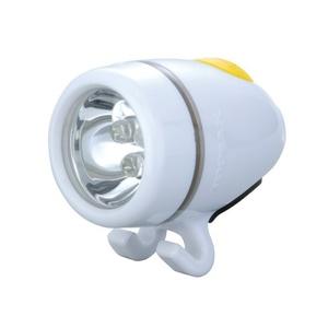 Světlo Topeak White Lite II TMS036W, Topeak