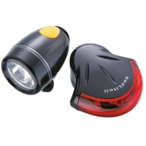 Světlo Topeak Highlite Combo II TMS037, Topeak