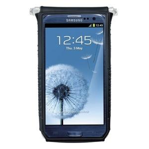 Obal Topeak SmartPhone Dry Bag 5' TT9831B, Topeak