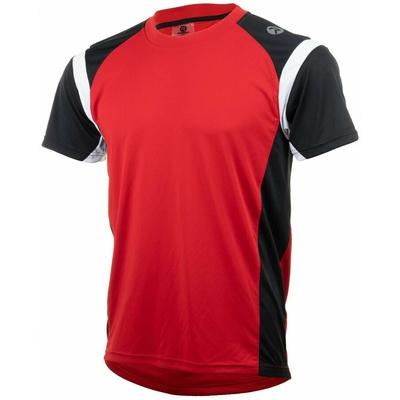 Funkční tričko Rogelli DUTTON 810.212