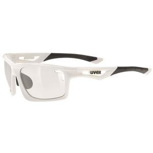 Sportovní brýle Uvex Sportstyle 700 Vario, Uvex