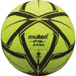 Míč MOLTEN F5G3350, Molten