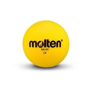 Pěnový míč MOLTEN SG-VY, Molten