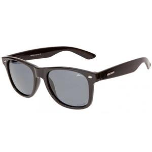 Sluneční brýle Relax  R2284