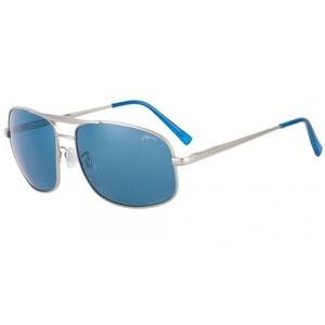 Sluneční brýle Relax  R1126, Relax