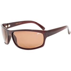 Sluneční brýle Relax  R2202A
