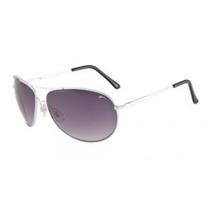Sluneční brýle Relax  R2220