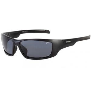 Sluneční brýle Relax R5337 - C5