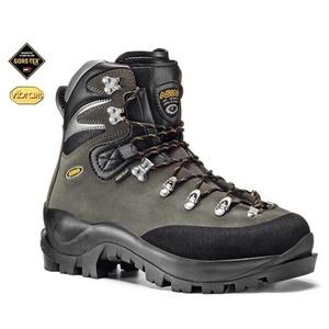 790516452e6 Outdoorové boty TREKOVÉ VYSOKÉ BOTY Pohorky - boty do těžkého terénu ...
