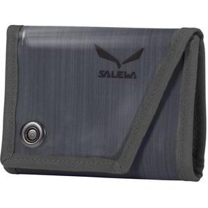 Peněženka Salewa Wallet 2884-0600, Salewa