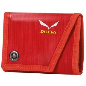 Peněženka Salewa Wallet 2884-1600, Salewa