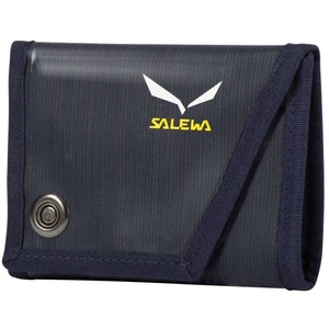 Peněženka Salewa Wallet 2884-3850, Salewa