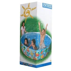 Bazén Intex 183x38cm, Intex