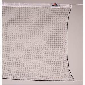 Badminton síť Joerex 7729, Joerex