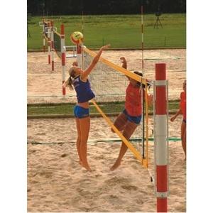 Volejbalová síť Beach SPORT, Pokorný - Sítě