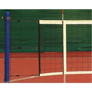 Volejbalová síť LIGA Sport, Pokorný - Sítě