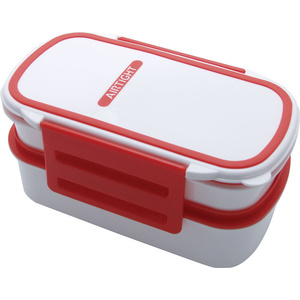 Box na potraviny Baladéo Airtight PLR500, Baladéo