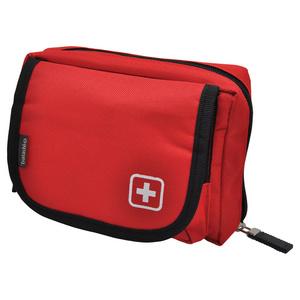 Sada první pomoci (XL) Baladéo PLR034, Baladéo