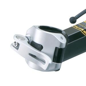 Nosič Topeak MTX A type pro malý rám kola TA2096A, Topeak