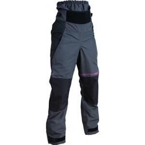 Vodácké kalhoty Hiko CASPIA 25600, Hiko sport