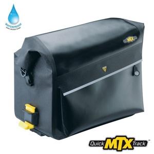 Brašna Topeak MTX Trunk Dry Bag TT9825B, Topeak