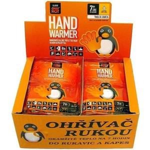 Ohřívače rukou Grabber Mycoal Hand Warmers  , Grabber