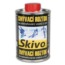 Smývač Skivo 500 ml