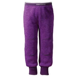 Kalhoty Didriksons ETNA dětská 500236-376, didriksons