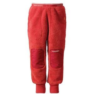 Kalhoty Didriksons CIQALA dětské 500646-377