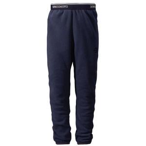 Kalhoty Didriksons Monte dětské 500684-039