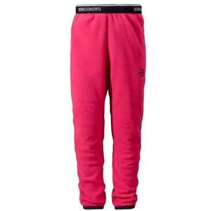 Kalhoty Didriksons Monte dětské 500684-185