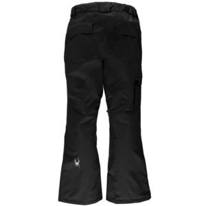 Lyžařské kalhoty Spyder Men`s Boss 503071-001, Spyder